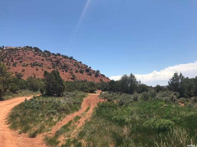 Land for Sale at 6578 W DRY FORK CEMETARY Road 6578 W DRY FORK CEMETARY Road Dry Fork, Utah 84078 United States