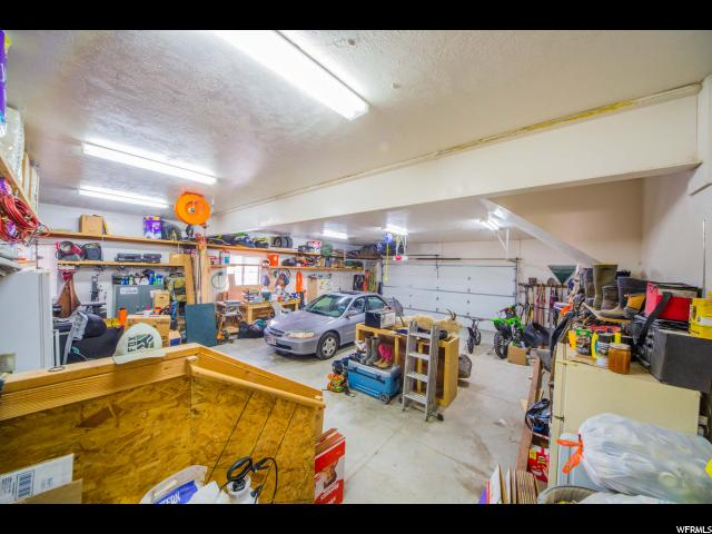 10620 N 10800 Tremonton, UT 84337 - MLS #: 1453900