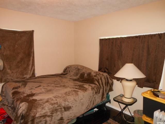 316 S 5TH Pocatello, ID 83204 - MLS #: 1453927