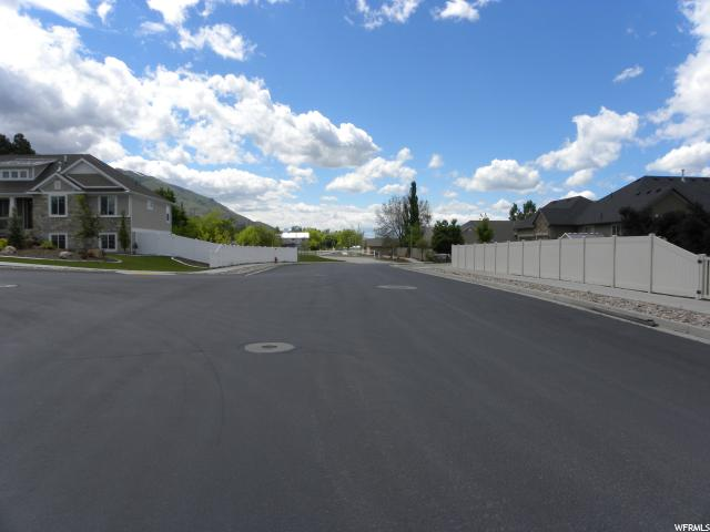 Additional photo for property listing at 387 E EDGEHILL Drive 387 E EDGEHILL Drive Providence, Utah 84332 United States