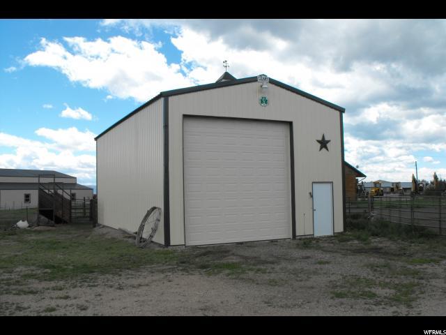 17377 US HWY 89 Bloomington, ID 83223 - MLS #: 1453932