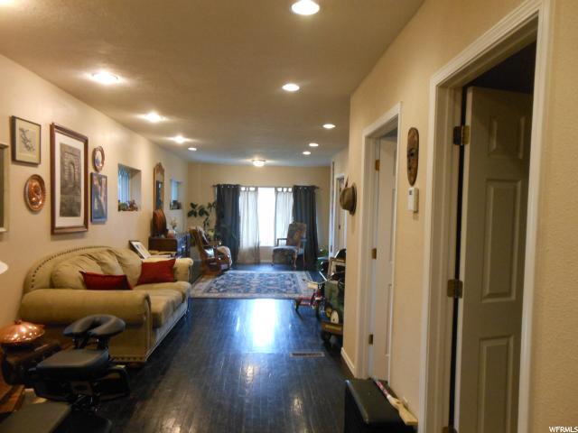316 S 5TH Pocatello, ID 83201 - MLS #: 1453941