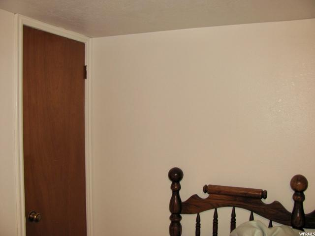Additional photo for property listing at 148 W 100 N 148 W 100 N Holden, Юта 84636 Соединенные Штаты