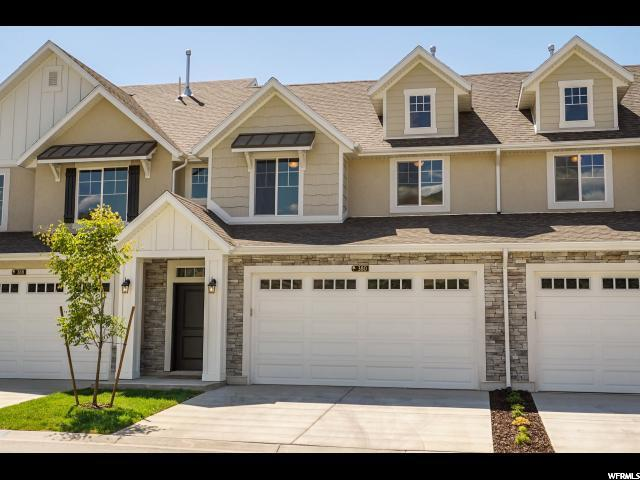 Additional photo for property listing at 326 W PAGES Lane 326 W PAGES Lane Unit: 108 Bountiful, Utah 84010 Estados Unidos