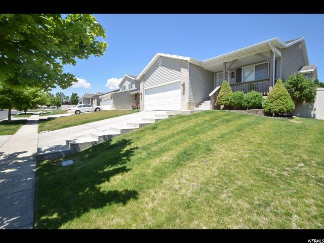 302 W STRAWBERRY PL, Saratoga Springs, UT, 84045 Primary Photo