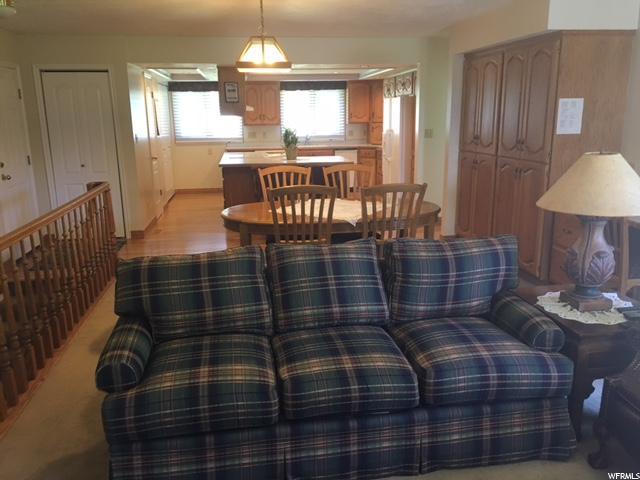 763 LEONARD LN Farmington, UT 84025 - MLS #: 1454144