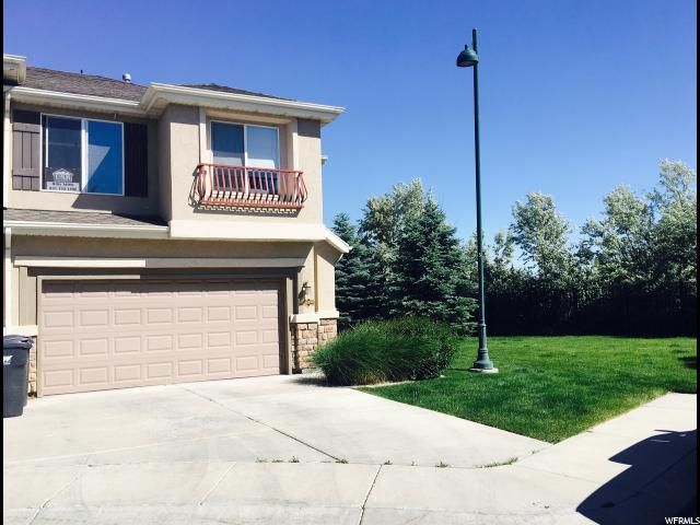 14099 S RUTHERFORD AVE, Bluffdale UT 84065