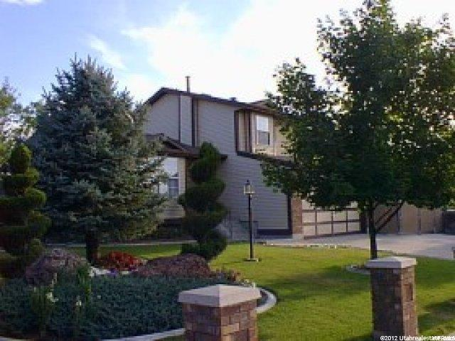 Additional photo for property listing at 6079 W 3935 S 6079 W 3935 S Salt Lake City, Юта 84128 Соединенные Штаты