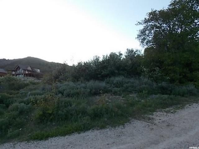 Additional photo for property listing at 15 ASPEN PLAC  Fish Haven, Idaho 83287 États-Unis