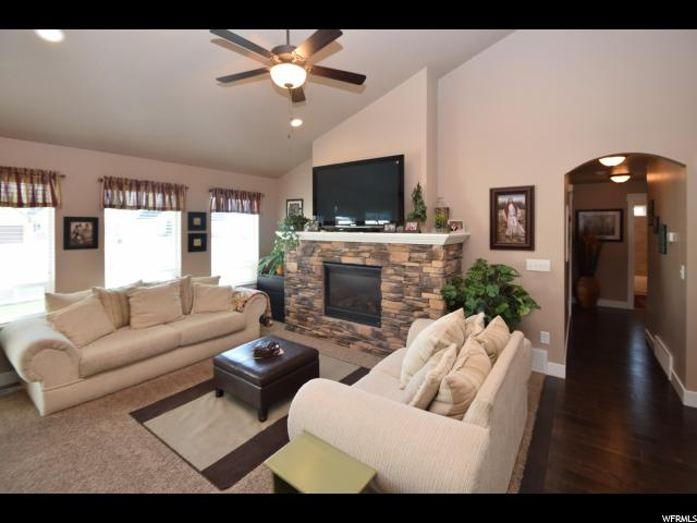 348 W HILLS DR Saratoga Springs, UT 84045 - MLS #: 1454247