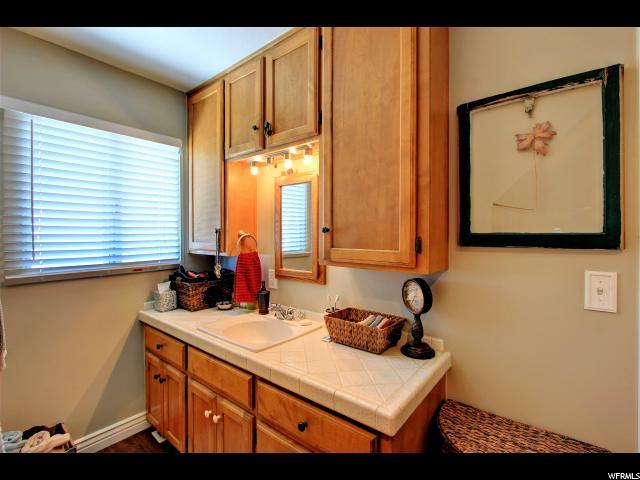 936 S 50 Springville, UT 84663 - MLS #: 1454276
