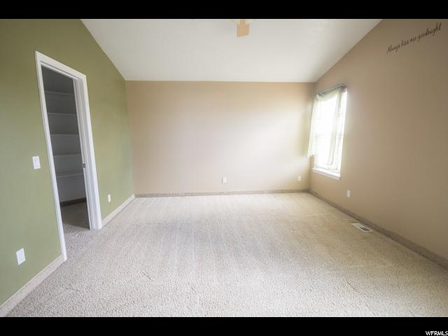 Additional photo for property listing at 2911 S 500 E 2911 S 500 E Vernal, Utah 84078 United States