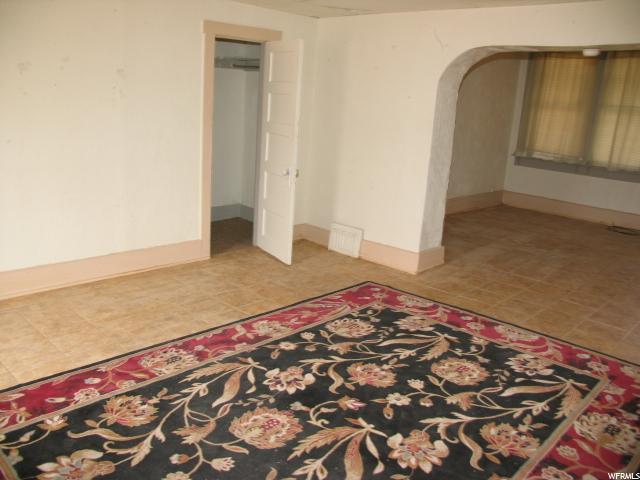 Additional photo for property listing at 6 BIRCH Street 6 BIRCH Street Helper, Utah 84526 United States