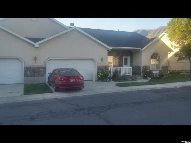 515 E SIERRA LN, Pleasant Grove, UT 84062
