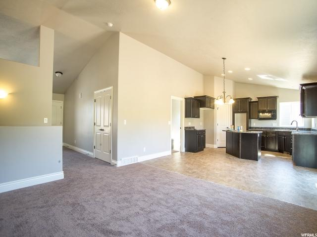 6567 W SUNRISE RIDGE CT West Valley City, UT 84128 - MLS #: 1454348