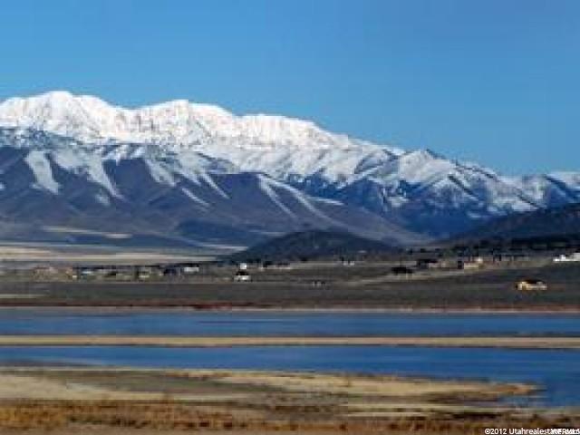 أراضي للـ Sale في 2352 W CEDARLINE LOOP 2352 W CEDARLINE LOOP Stockton, Utah 84071 United States