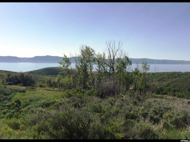 910 FISH HAVEN CANYON RD Fish Haven, ID 83287 - MLS #: 1454392