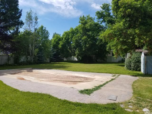 Additional photo for property listing at 4161 N CANYON ROAD Road 4161 N CANYON ROAD Road Provo, Utah 84604 États-Unis