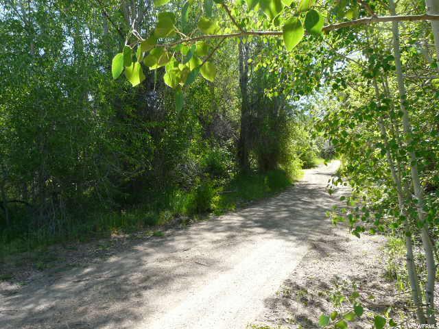 19400 N 13800 13800 Mount Pleasant, UT 84647 - MLS #: 1454411