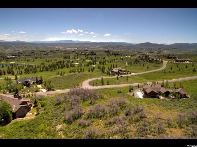 7242 LUPINE DR Park City, UT 84098 - MLS #: 1454451