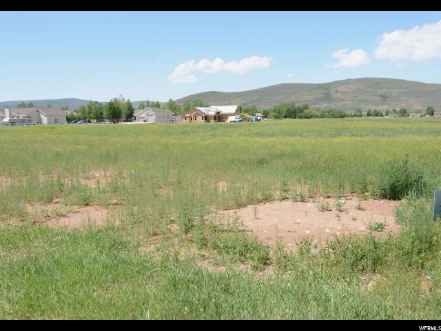 1536 birch way francis utah 84036 single family for sales