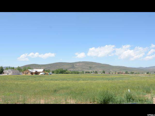 733 SPRUCE WAY Francis, UT 84036 - MLS #: 1454462