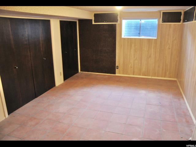 592 E 3735 South Salt Lake, UT 84106 - MLS #: 1454479