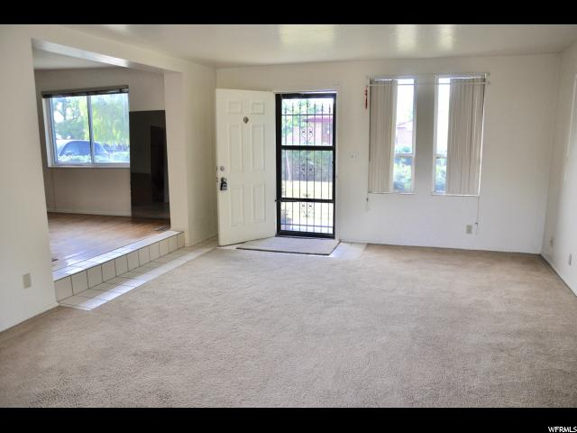 Additional photo for property listing at 592 E 3735 S 592 E 3735 S South Salt Lake, Utah 84106 United States