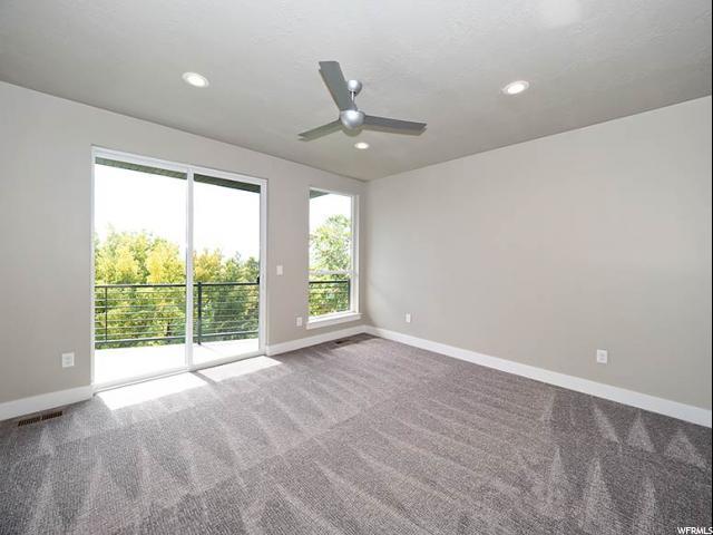 Additional photo for property listing at 68 E COLUMBUS Court 68 E COLUMBUS Court Salt Lake City, Utah 84103 États-Unis