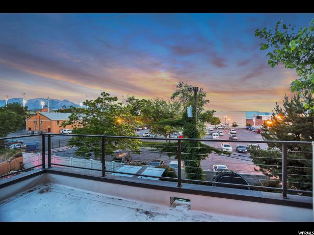 155 W LUCY AVE Salt Lake City, UT 84101 - MLS #: 1454669