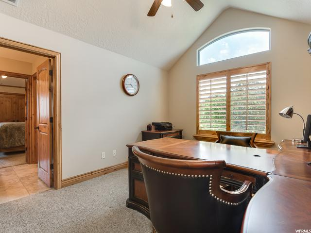 13559 TUSCALEE WAY Draper, UT 84020 - MLS #: 1454683