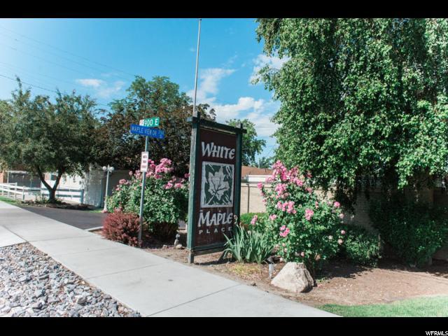 3758 S MAPLE VIEW DR E 21, Salt Lake City, UT 84106