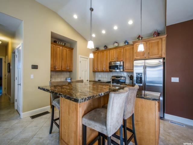 4807 W SOUTH JORDAN PKWY South Jordan, UT 84095 - MLS #: 1454692