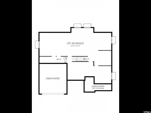 Additional photo for property listing at 2124 E GRENADA Lane 2124 E GRENADA Lane Unit: 214 Eagle Mountain, Utah 84005 Estados Unidos