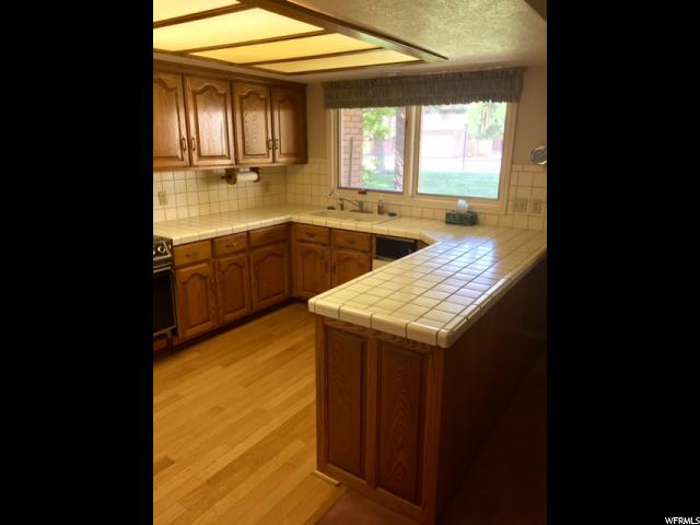 3530 S MANZANITA RD Unit 6 Bloomington, UT 84790 - MLS #: 1454729