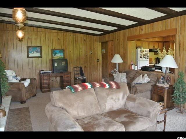 Additional photo for property listing at 413 BAILEY CREEK Road 413 BAILEY CREEK Road Georgetown, Idaho 83239 United States