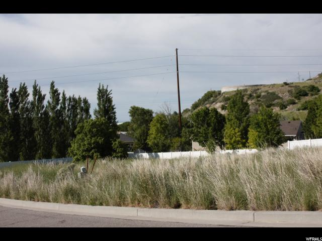 Additional photo for property listing at 41 W IRON ROD Road 41 W IRON ROD Road Unit: 50 Tooele, Utah 84074 United States