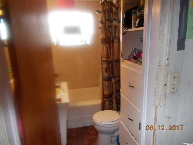 Additional photo for property listing at 100 N 50 W 100 N 50 W Centerfield, Юта 84622 Соединенные Штаты