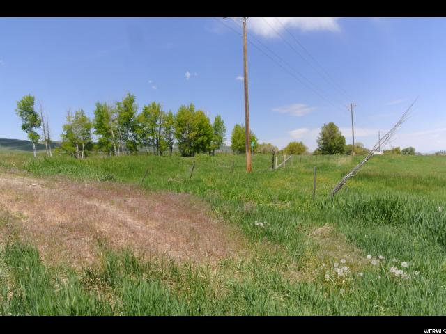 718 US HIGHWAY 89 Fish Haven, ID 83287 - MLS #: 1454918