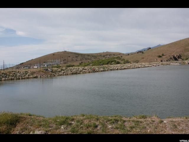 49 W MEMORY LANE RD Unit 48 Tooele, UT 84074 - MLS #: 1454936