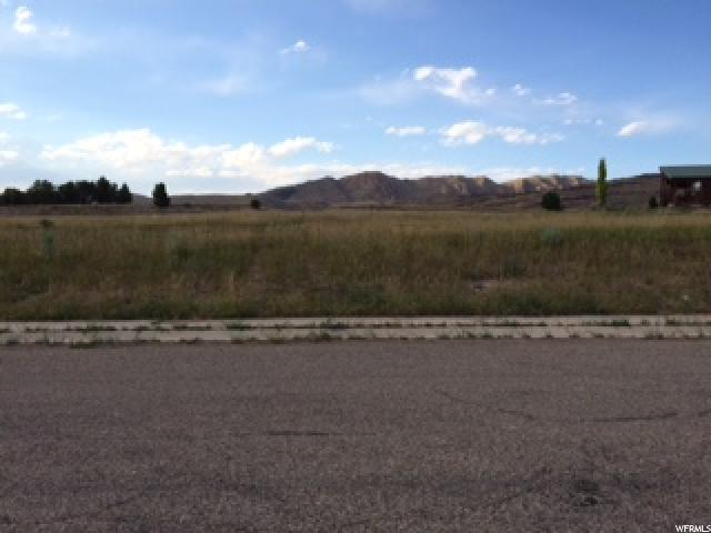 Land for Sale at 90 N CENTER Street Dutch John, Utah 84023 United States