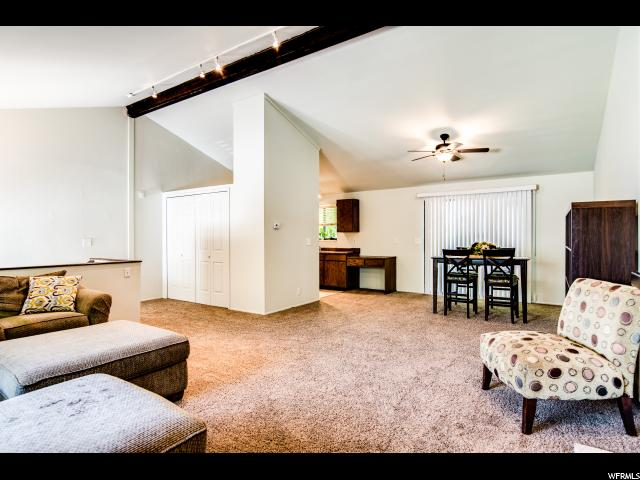 Home for sale at 707 E Nibley View Ct, Salt Lake City, UT 84106. Listed at 199900 with 2 bedrooms, 2 bathrooms and 1,313 total square feet
