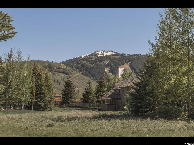 Additional photo for property listing at 2780 ELADAR Place 2780 ELADAR Place Park City, Юта 84060 Соединенные Штаты