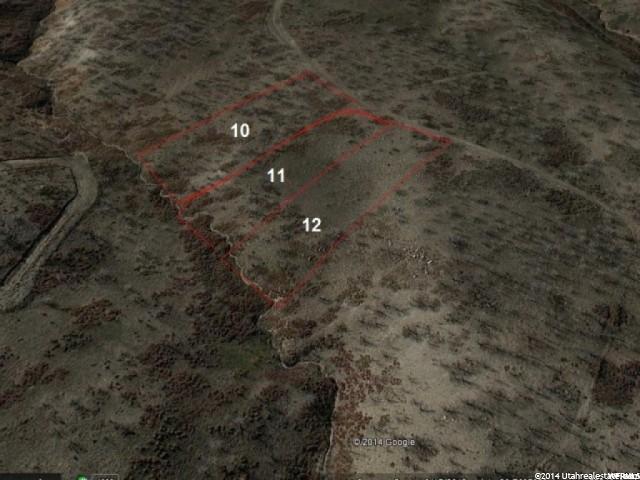 11 Indianola, UT 84629 - MLS #: 1455011