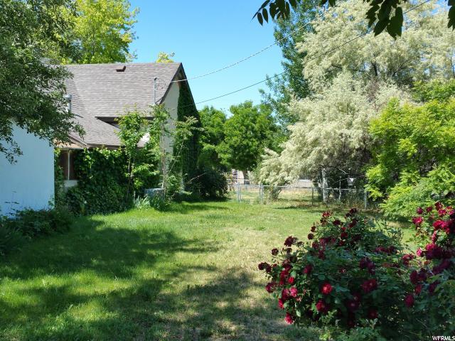 390 N 100 Pleasant Grove, UT 84062 - MLS #: 1455063