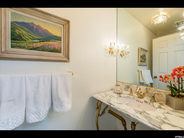 910 DONNER WAY Unit 701 Salt Lake City, UT 84108 - MLS #: 1455074