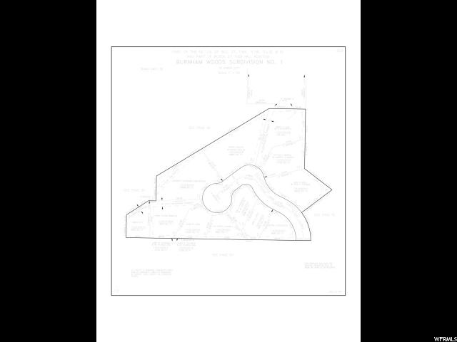 1660 DUNSINANE CIR Ogden, UT 84404 - MLS #: 1455088
