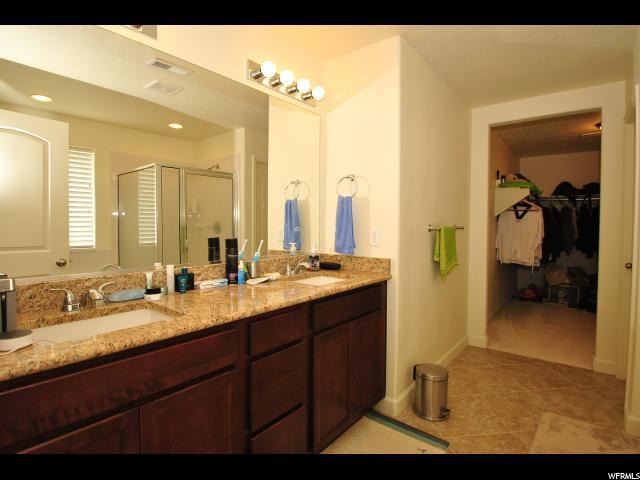 3131 S DEER MEADOW DR Saratoga Springs, UT 84045 - MLS #: 1455147