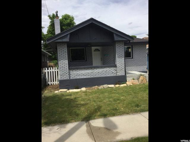 573 E WILMINGTON AVE, Salt Lake City UT 84106
