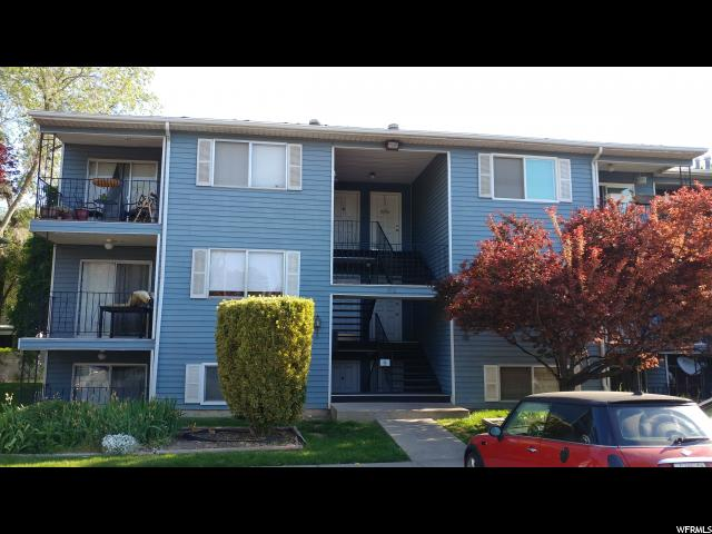 3512 S 300 E O, Salt Lake City, UT 84115